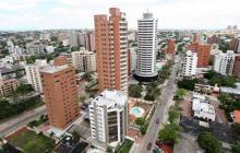 Barranquilla es la capital colombiana con mejor desempeño fiscal, según Planeación Nacional