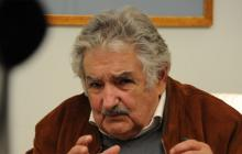 """Uruguay, """"país del año"""" según 'The Economist'"""