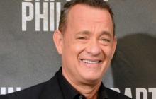 """Los Óscar se olvidan de """"The Butler"""", Tom Hanks y Daniel Brühl"""