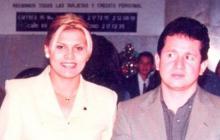 """""""Para frenar el escándalo me dijeron que abortara"""": Claudia Tovar"""