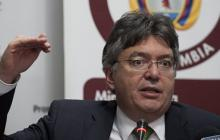 Colombia espera que llegada del banco Itaú aumente competitividad del sector