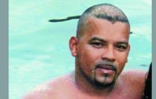 Fernando Niebles, el interno número 11 que muere tras incendio