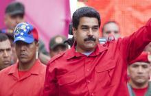Maduro amenaza a cadena CNN con expulsión si no rectifica su cobertura