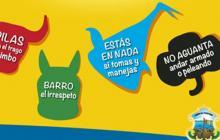 La Secretaría de Salud repartirá 100 mil preservativos durante el Carnaval