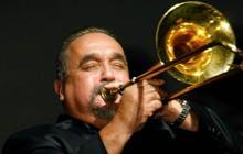 """""""Barranquilla es una de las principales plazas de la salsa"""": Willie Colón"""