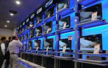 SIC formula cargos a empresas de televisores que no informan sobre compatibiliadad con TV Digital