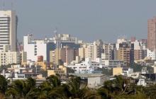 Minvivienda respalda POT por decreto para Barranquilla