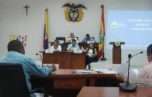 Resultados de Barranquilla en el Doing Business 2013, en el ojo del Concejo Distrital