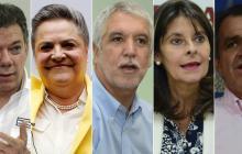 Pésimos resultados de pruebas PISA les imponen retos a candidatos presidenciales