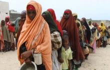 Sudán del Sur inaugura institución para combatir la hambruna