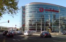 Vodafone revela que en seis países donde operan, los Gobiernos escuchan las conversaciones