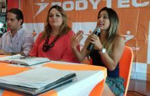 Barranquilla alista la segunda versión de la carrera 10K