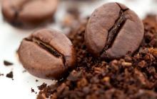 Colombia es el primer productor mundial de café arábigo suave.