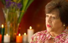 Vicky Hernández asegura que está sola, enferma y sin trabajo