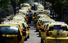 Acuerdan revocatoria de partes por foto multas en Santa Marta