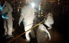Joven muere electrocutado en noche de tormenta eléctrica en Barranquilla