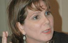 Magda Correa de Andreis