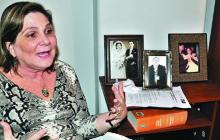 Hermana de Alfredo Correa, entre grupo de víctimas que viaja a La Habana
