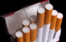 Tabacaleras se oponen a publicidad sobre peligros de fumar