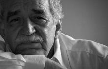 Macondo, el invitado de honor de la Feria Internacional del Libro de Bogotá