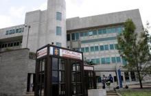 Presidente de Fidupetrol rinde interrogatorio en Fiscalía