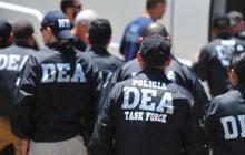 Rumbas sexuales de agentes de la DEA en Cartagena las habrían pagado narcos