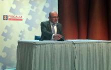 Fiscalía solicitará a España extradición de Víctor Maldonado por caso Interbolsa