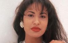 Selena,  20 años de su muerte