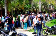 29.189 comerciantes renovaron matrícula mercantil en Camcomercio Barranquilla
