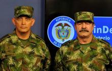 Capturados 35 militares por fraude en pensiones