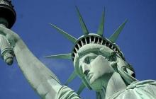 Reabre la Estatua de la Libertad tras la amenaza de bomba que la mantuvo cerrada
