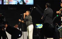 Del Carmen, Valledupar y Barranquilla, los mejores