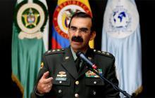Caso de 'Usted no sabe quién soy yo' roza al General Palomino