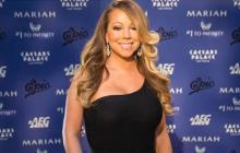 Después de 17 años, Mariah Carey actuará en los Billboard