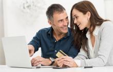 Compre seguro y evite estafas virtuales