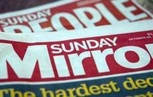 """""""Mirror Group"""" indemniza con 1,6 millones de euros a las víctimas de escuchas ilegales"""