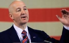 Nebraska (EEUU) vota la abolición de la pena de muerte en el estado