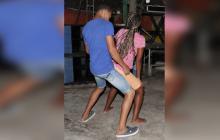 Polémica por nuevo 'pase plebe' para bailar la champeta en Cartagena