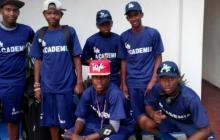 Equipo barranquillero abandona torneo de béisbol en Cartagena por inconformidad con organizadores
