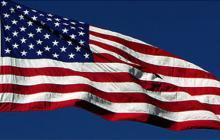 EE.UU eleva la vigilancia ante posible amenaza terrorista para el 4 de julio