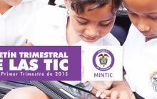 Los colombianos están consumiendo Internet de alta velocidad: Mintic