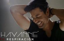 Chayanne pospone concierto en Barranquilla