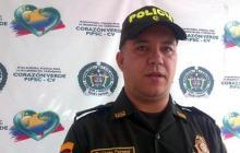 """""""Parece que hubo exceso de fuerza contra un adulto"""", dice Policía en caso de las niñas de las Misericordias"""