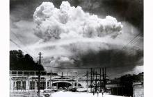 El día en que las campanas de Nagasaki quedaron en silencio