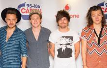One Direction se separará después de su quinto álbum