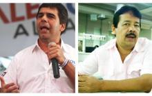Candidatos presentan propuestas para hacer a Barranquilla más competitiva