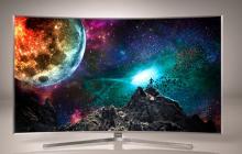 Aprenda a comprar un televisor con tecnología 4K