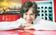 Leonor Espinosa repite en el 'top' de los mejores 50 restaurantes de Latinoamérica