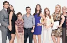 Dos producciones colombianas nominadas al Emmy Internacional