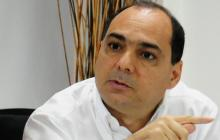 $1 billón anual, ingresos que deja Segebre en Gobernación
